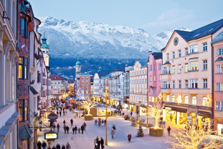 Innsbruck-Winter-2010kl