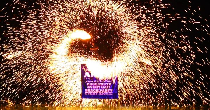 fire-show-at-the-beach-party-ark-bar-chaweng-beach-koh-samui-thailand
