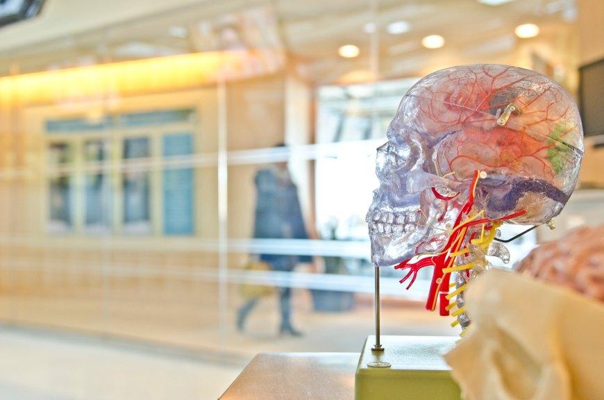 deep brain stimulation parkinsons